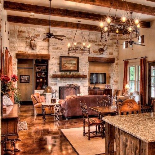Living Room Kurtz 1 Living Rooms Pinterest