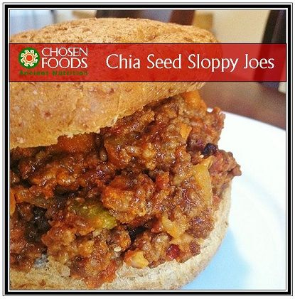 sloppy joes texmex sloppy joes sloppy joes vegan momma s sloppy joes ...