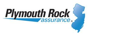 Read about New Jersey auto insurance coverage options from Plymouth ...