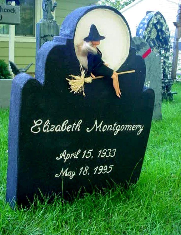 Elizabeth montgomery grave related keywords amp suggestions elizabeth