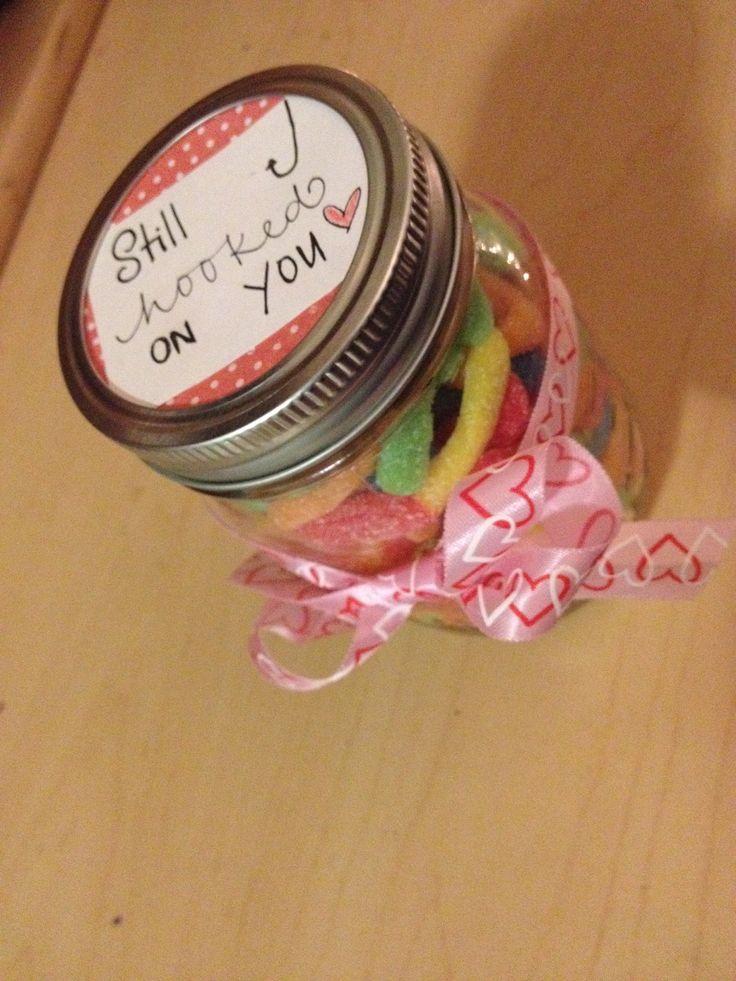 diy valentine day gift ideas for boyfriend