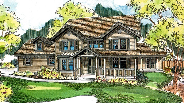 4 Bedroom 3 Bath Log Homes Plans further Native North American Art History 120 Exam 2 Flash Cards as well Screen House Plans together with 3 Bedroom House Floorplan furthermore 247909154457664957. on pipestone 1899