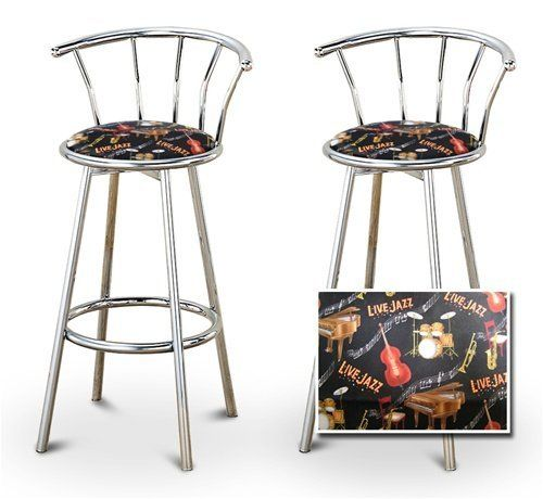 Pin by claudy braue on home kitchen furniture pinterest for Music themed furniture