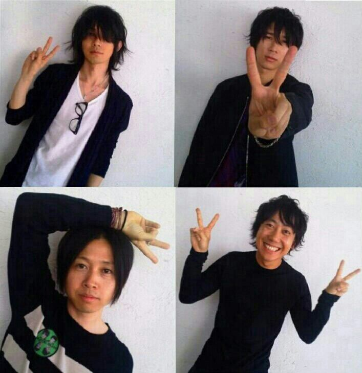BUMP OF CHICKENの画像 p1_29
