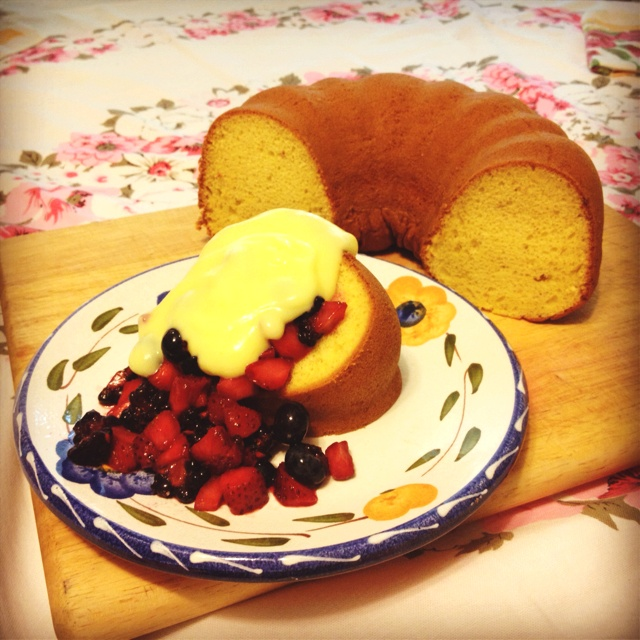 ... lemon supreme cheesecake cheesecake supreme lemon supreme cheesecake z