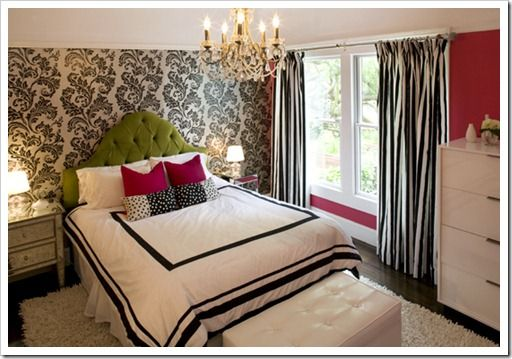 For a teen fairy tale bedrooms pinterest - Teenager nice bedroom ...