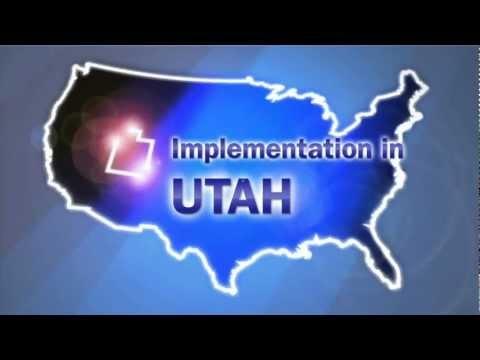 Several Utah educators are producing math e-books that will be ...
