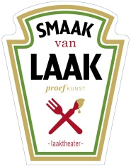 Laaktheater  Ferrandweg 4T  2523 XT Den Haag  070 3933348 (kantoor)  070 3966135 (kassa)    KvK 41157686  BTW  805470906  ING 258876 tnv Stichting Pierrot    info@laaktheater.nl  www.laaktheater.nl