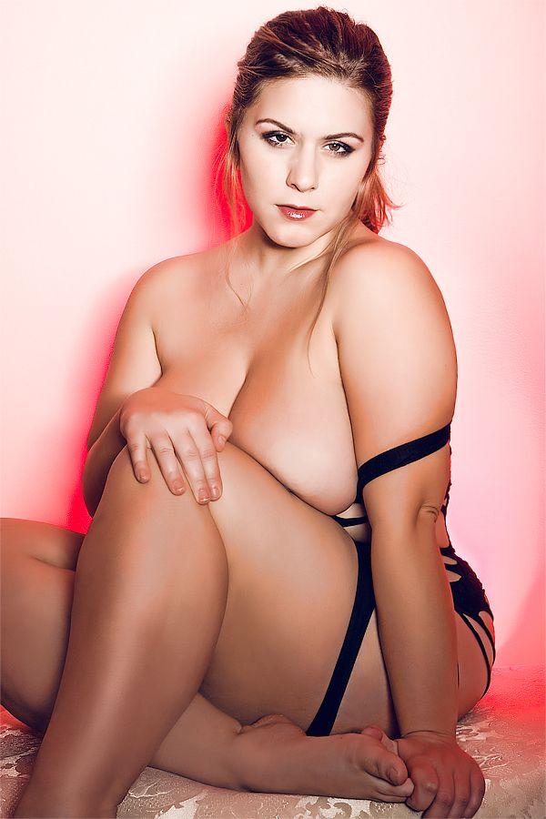 hot sexy nigga pussy