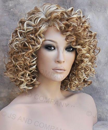 Winfree Wigs 22