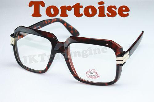 Korean Big Frame Glasses : Korean Style Fashion Big Frame Nerd Polite Polycarbon ...