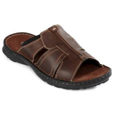 Men S Shoes Site Jcpenney Com