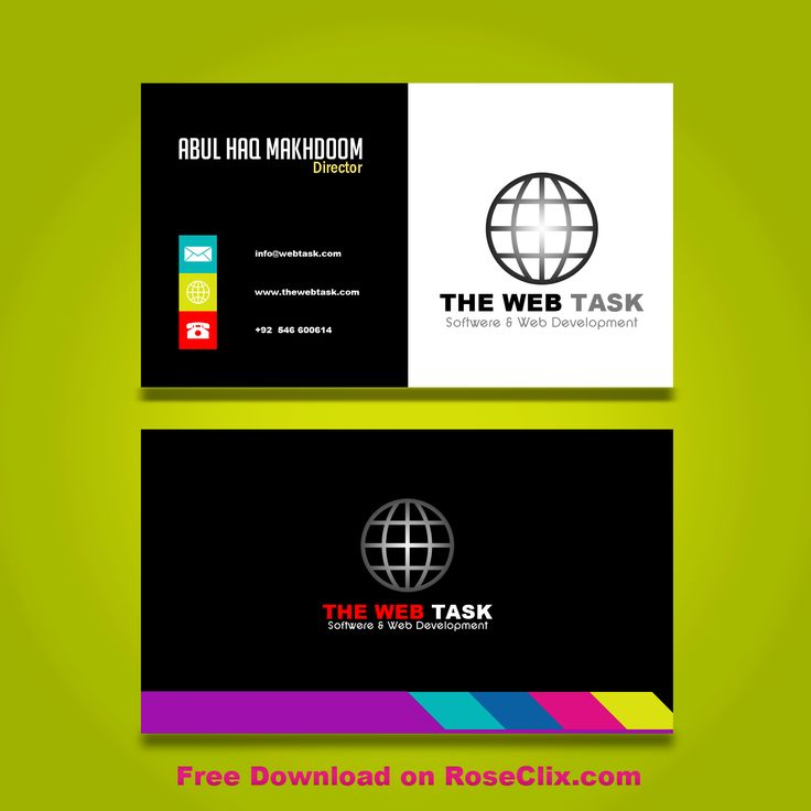 Business card templates cnet download free software mandegarfo business card templates cnet download free software reheart Image collections