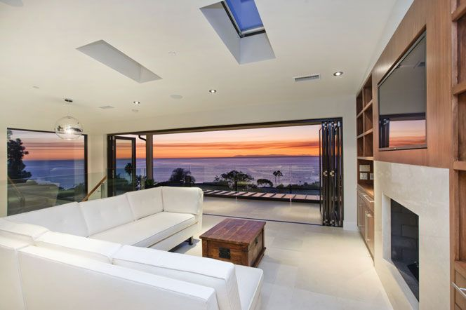 Pin by identity theif on luxury pinterest for Laguna beach luxury real estate