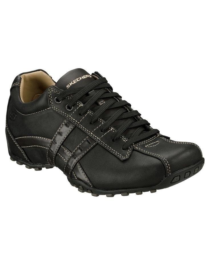 macy s skechers sandals dkny sandals
