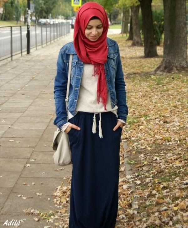 Dubai Styles Fashion Pics Photos Images Wallpapers: Hijab Clothing