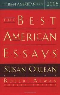 english essays on my best friend