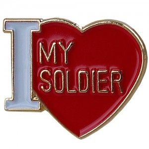 valentine's day military discounts