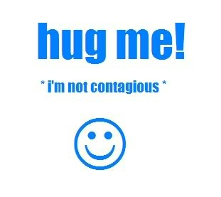 Just be gentle, that's all I ask. #hugs #chronic #illness #chronically_ill #health #pain