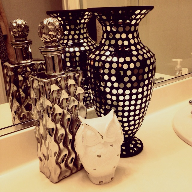 Bathroom Decor Interior Design Ideas Pinterest