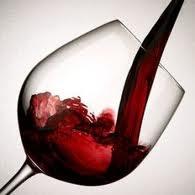 020 – Acerbo se dice de un vino que es...  (A) – Añejo y con cuerpo  (B) – Ácido y Áspero  (C) – Dulce y Suave