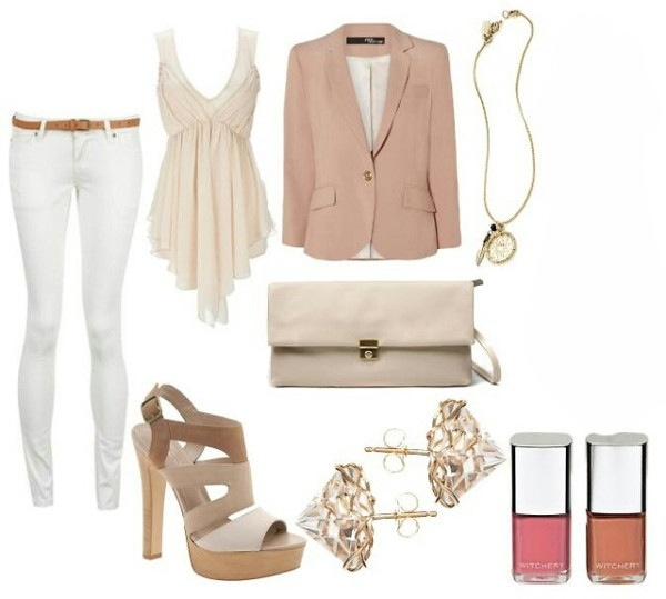 Cute outfit | Clothes | Pinterest