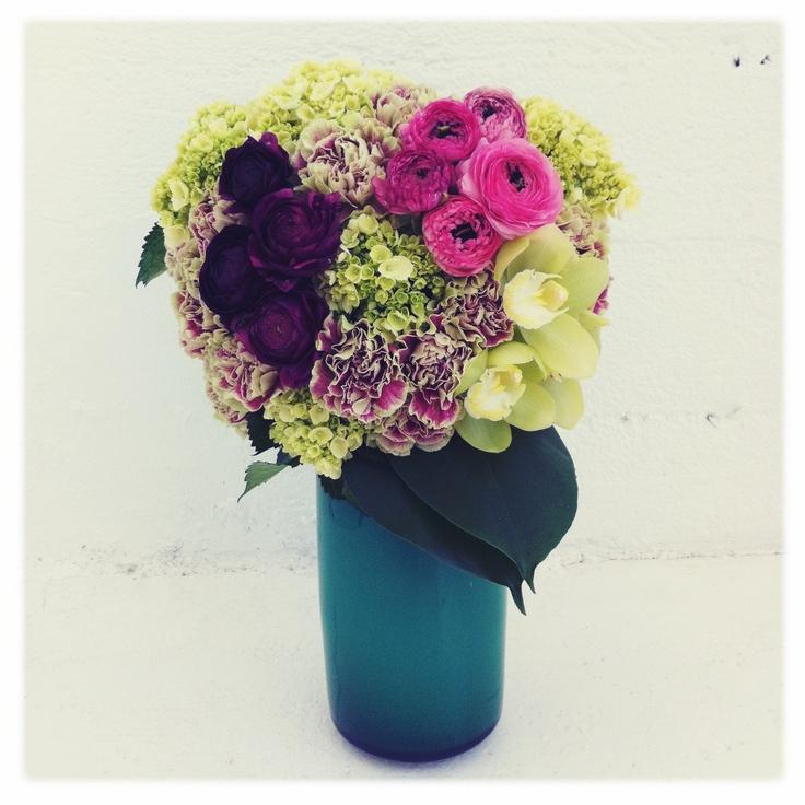 floralux | FLORA LUX | Pinterest