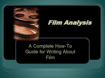 setting essay writing