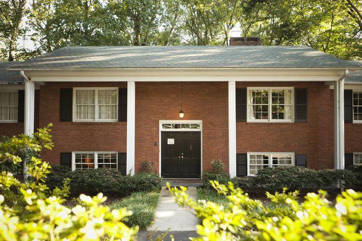 New Homes Winston Salem Nc