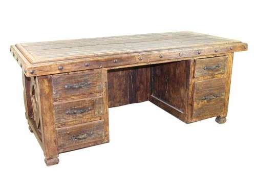 Rustic Office Furniture Office Craft Room Inspiration Pinterest