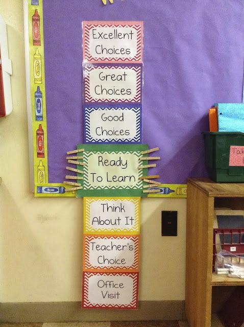 Classroom Management Ideas For First Grade : Pin by leticia cummings on first grade classroom ideas