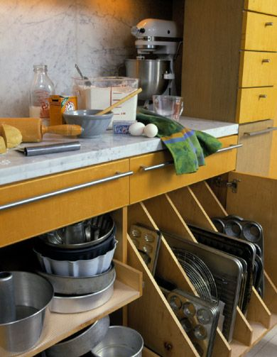 corner kitchen cabinet storage ideas kitchen dining