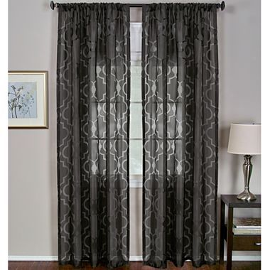 montego curtain panel jcpenney cocooning pinterest