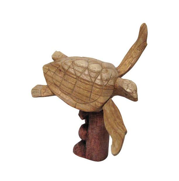 Turtle carving zader westin pinterest