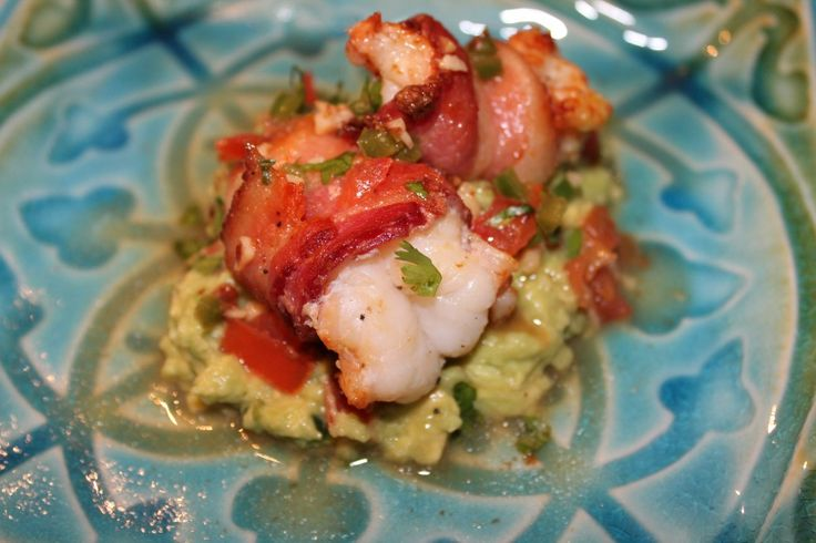 Cooper's Hawk Mexican Drunken Shrimp. Maybe one of the most fabulous ...