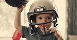 Could Your Child Be a Sports Prodigy?