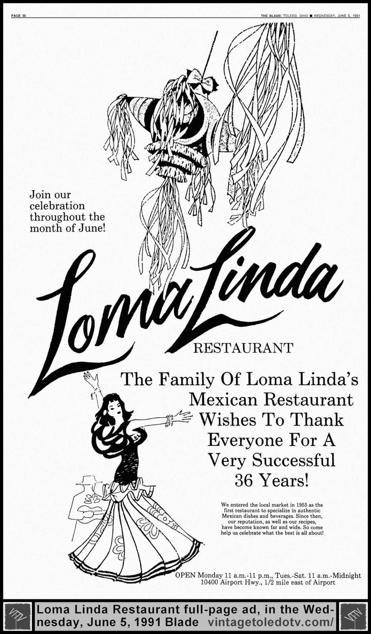 loma linda hindu personals Topix california  san bernardino county  loma linda  but not if you are hindu or if you happen to have grown up around the hope indigenous  personal.
