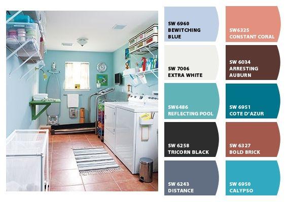 pin by julie christine on home designs pinterest. Black Bedroom Furniture Sets. Home Design Ideas