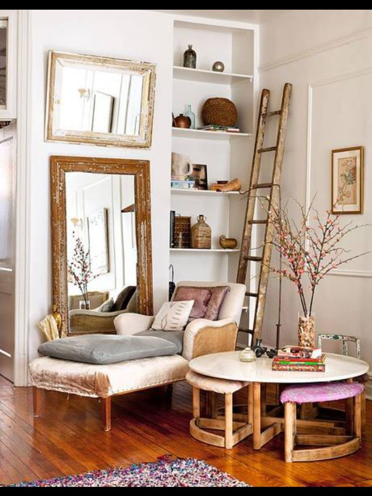 Pinterest Rustic Warm Home Decorating Just B Cause