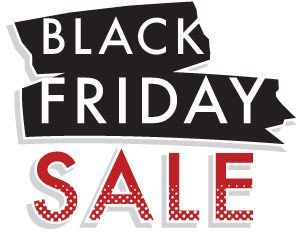 Happy Thanksgiving! Its Time for the Glam Jewelers Big Sale, The 50%