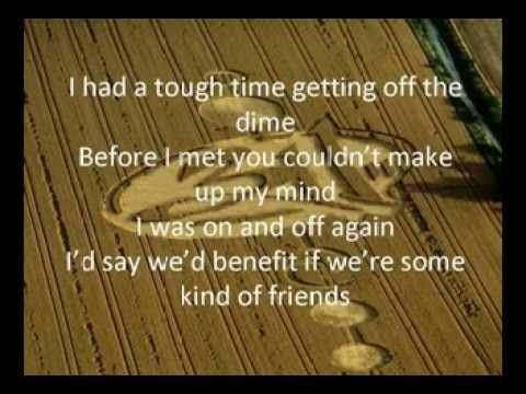 311 Quotes About Love : Love Lyrics Quotes: Love Song 311 With Lyrics