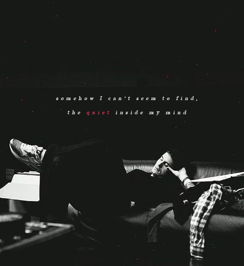 John Mayer Quotes Tumb...