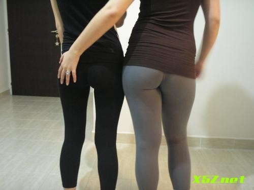 Phat Booty Girls With Onion Bootys | Phat Booty Chicks ...