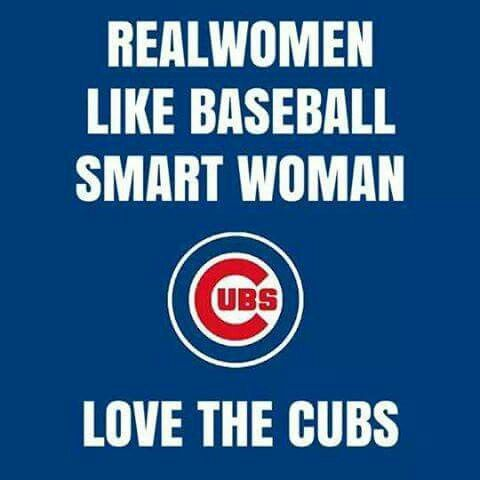 2124 best chicago cubs ️ go cubs go! images on pinterest