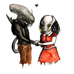 zombie happy valentines day