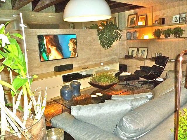 home sweet home  Decoração de interiores  Pinterest