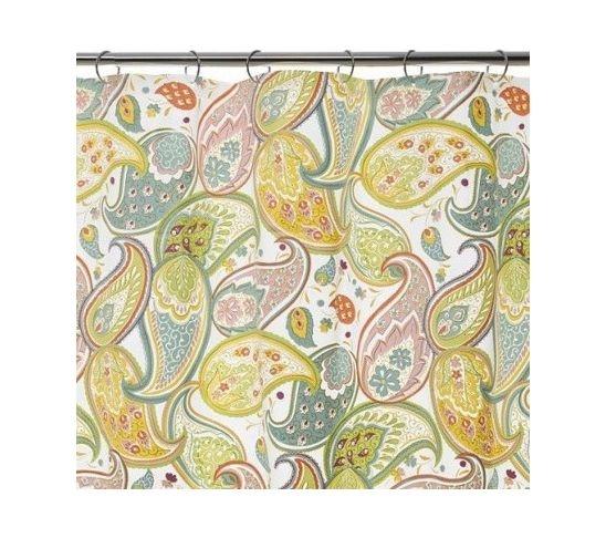 Curtains Ideas target kids shower curtain : shower curtains