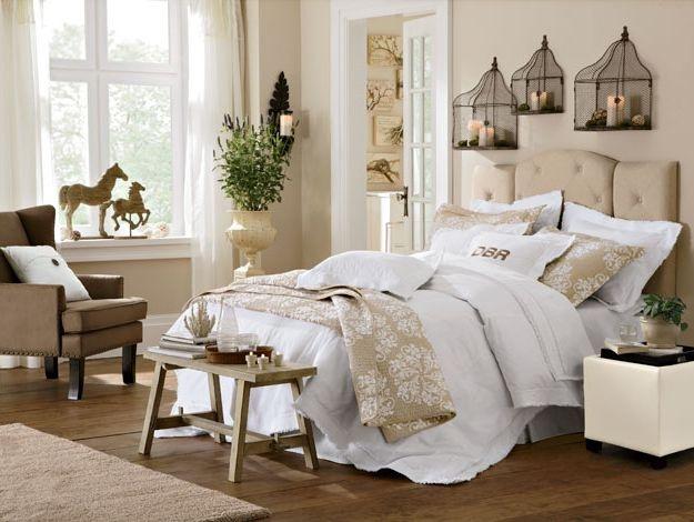 serene bedroom flickr photo sharing gonna need a mansion full