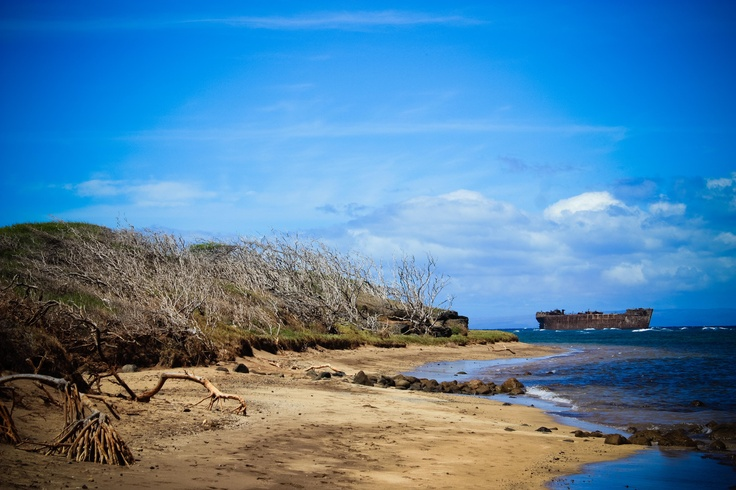 Attraction Review G60628 D550613 Reviews Manele Golf Course Lanai City Lanai Hawaii furthermore Fotos E Atracoes Turisticas De Lanai further Mooiste Stranden Europa likewise 117375134010737508 further 14348903. on shipwreck beach lanai