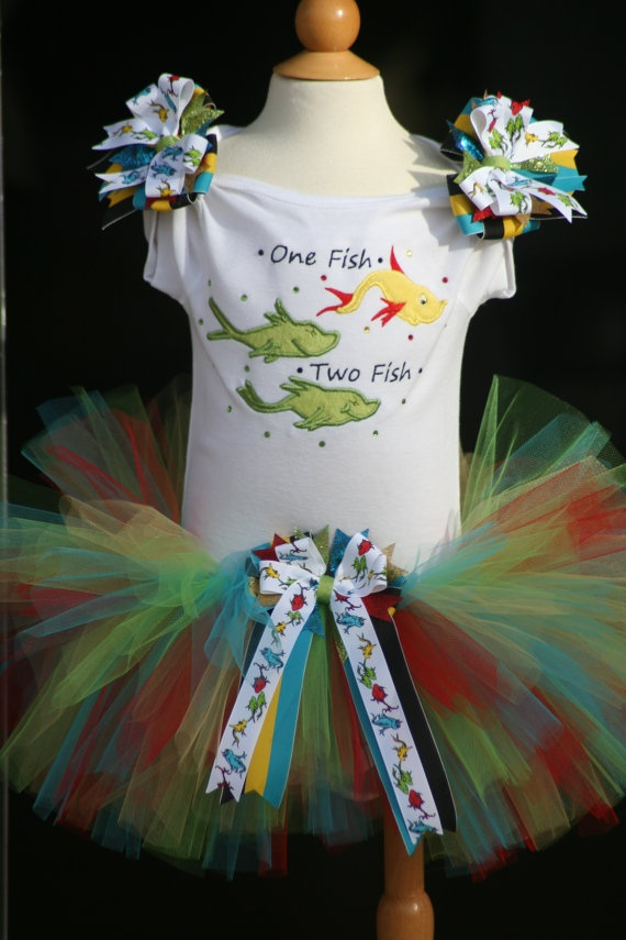 One fish two fish costume party invitations ideas for One fish two fish costume